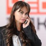 Мария Хвостикова