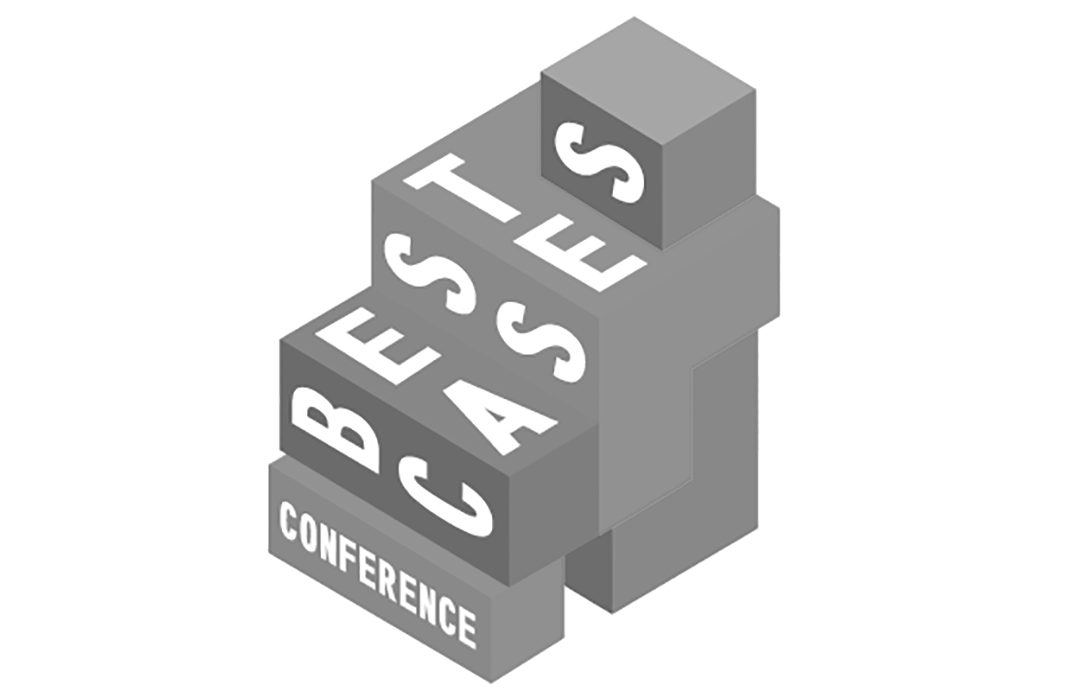Best Cases Conference