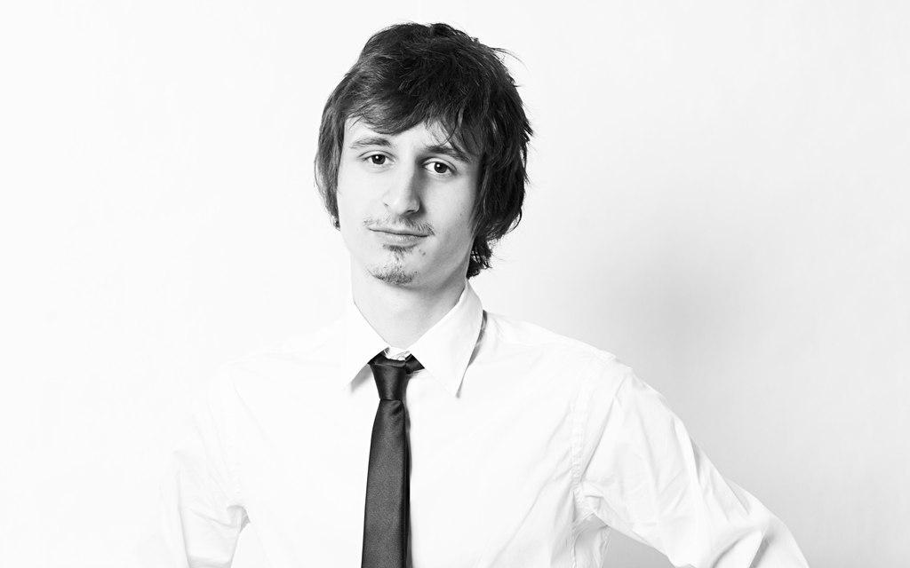 Владислав Иващенко SEO-советы для PR