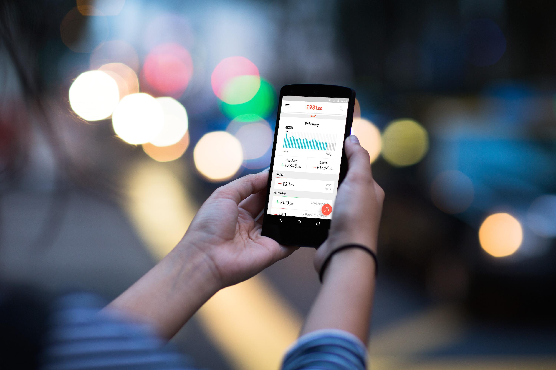 Мобильные приложения своими руками 536